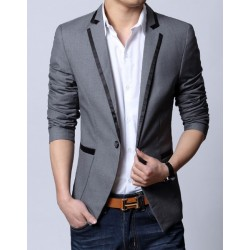slim fit blazers and coats in Kenya