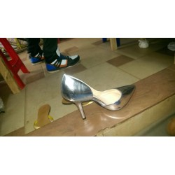 ladies shoes in kenya