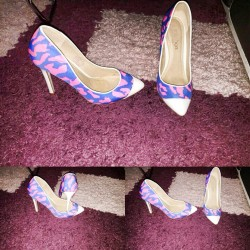 ladies shoes Kenya