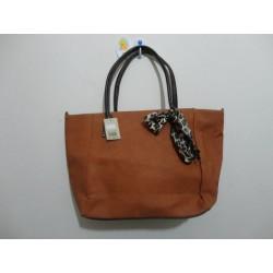 Ladies bags in Kenya