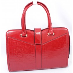 Ladies wetlook bags in Kenya