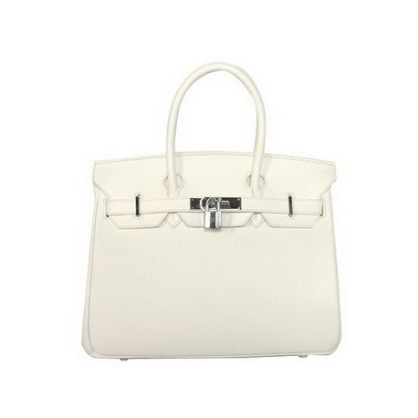 white leather tote bags in kenya