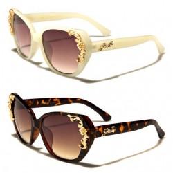 346ee45da3b5 Sunglasses in Kenya - Lugo Fashion