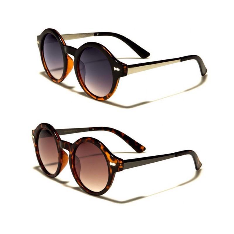 6ada8e4cec68 Round frame sunglasses for ladies in Kenya