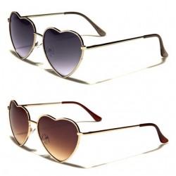1b3446b3d50e lovely sunglasses for ladies in Kenya