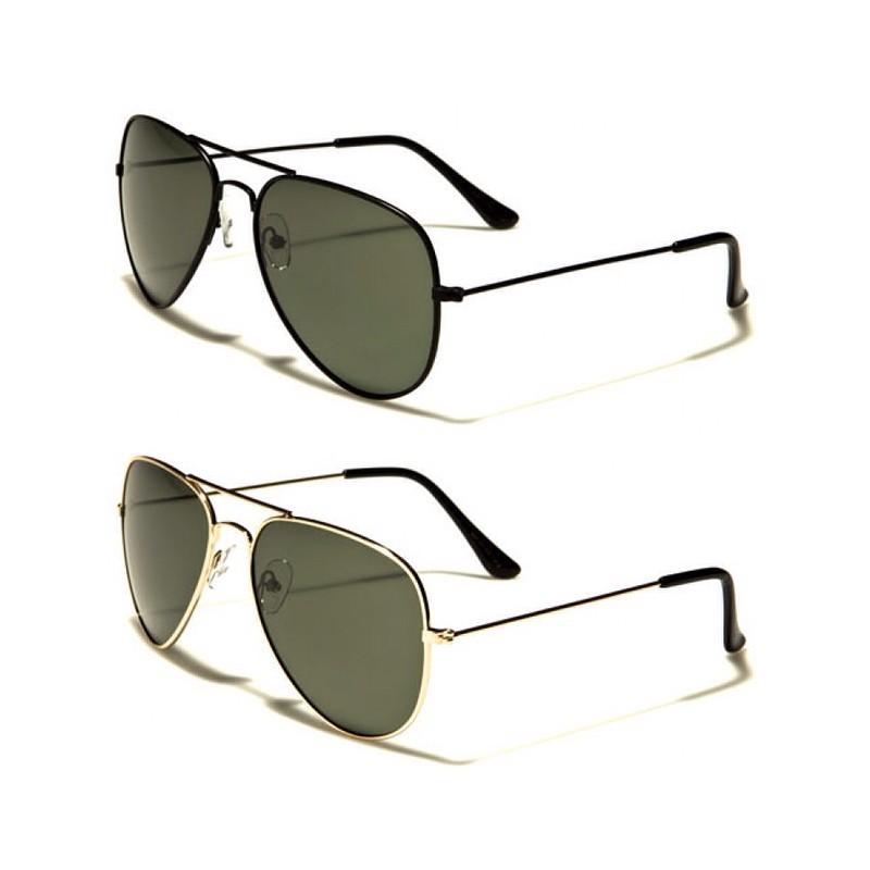0a3b65735be4 lugo trendy and fashion sunglasses in Kenya