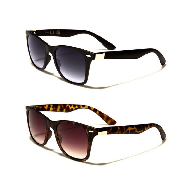 6fd509e7cfe6 Trendy Sunglasses sunglasses. sunglasses. Loading zoom