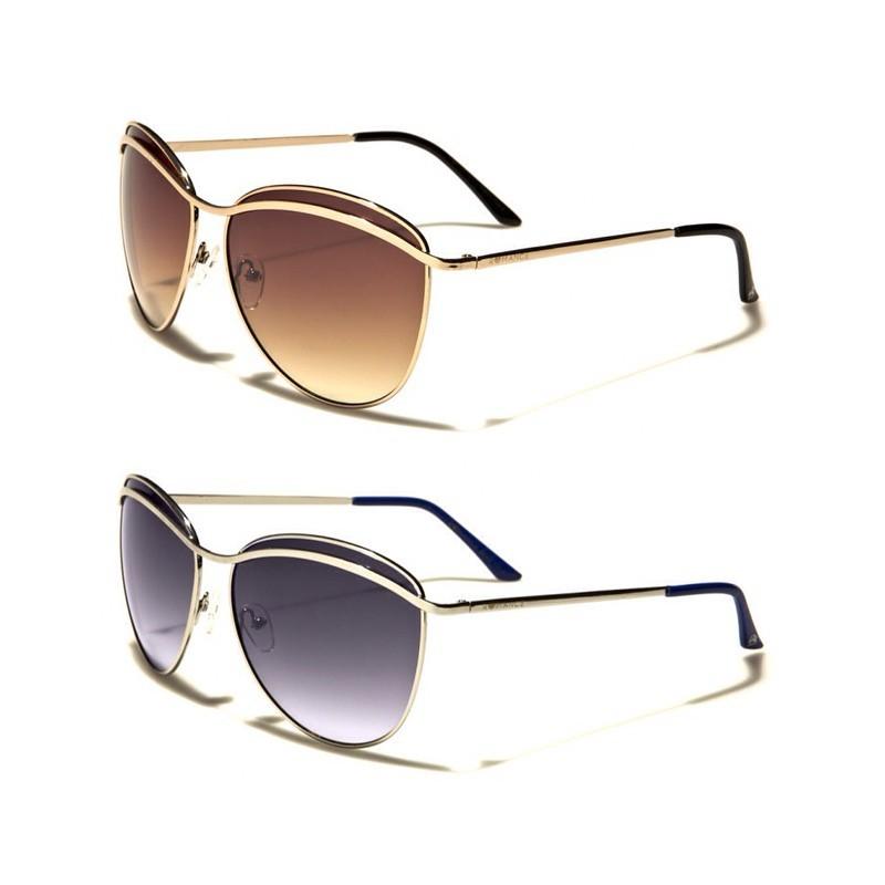 e9521ba06959 Beautiful sunglasses. Loading zoom
