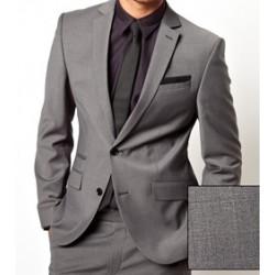 men's slim fit suits in Kenya