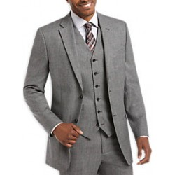 Best men's slim fit suits in Kenya