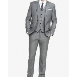 Men's suits in Kenya