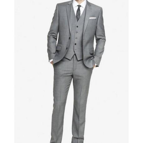 Men's suits in Kenya