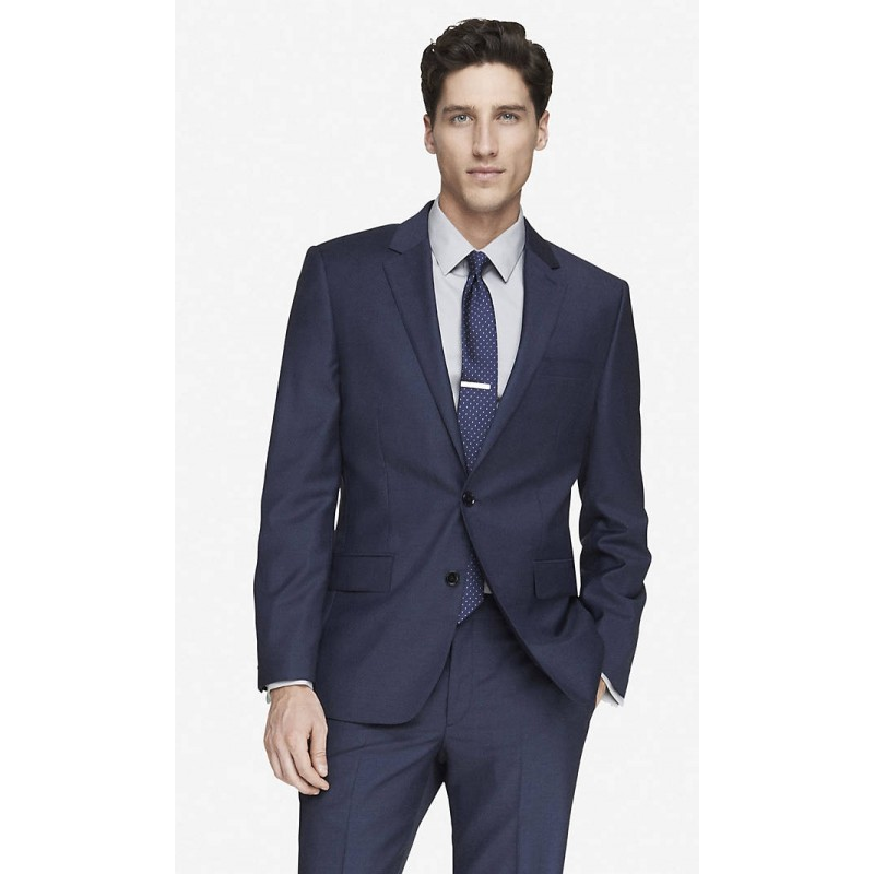 quality s suits in kenya