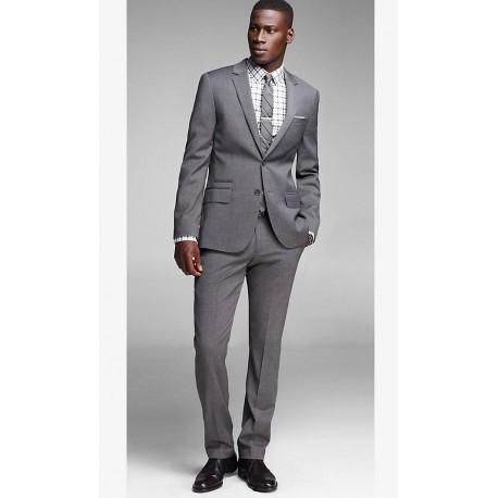 Quality men's suits in Kenya