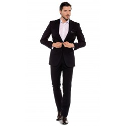 Quality men's suits in Kenya