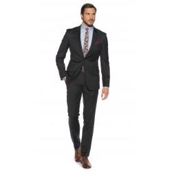 Quality suits in Kenya