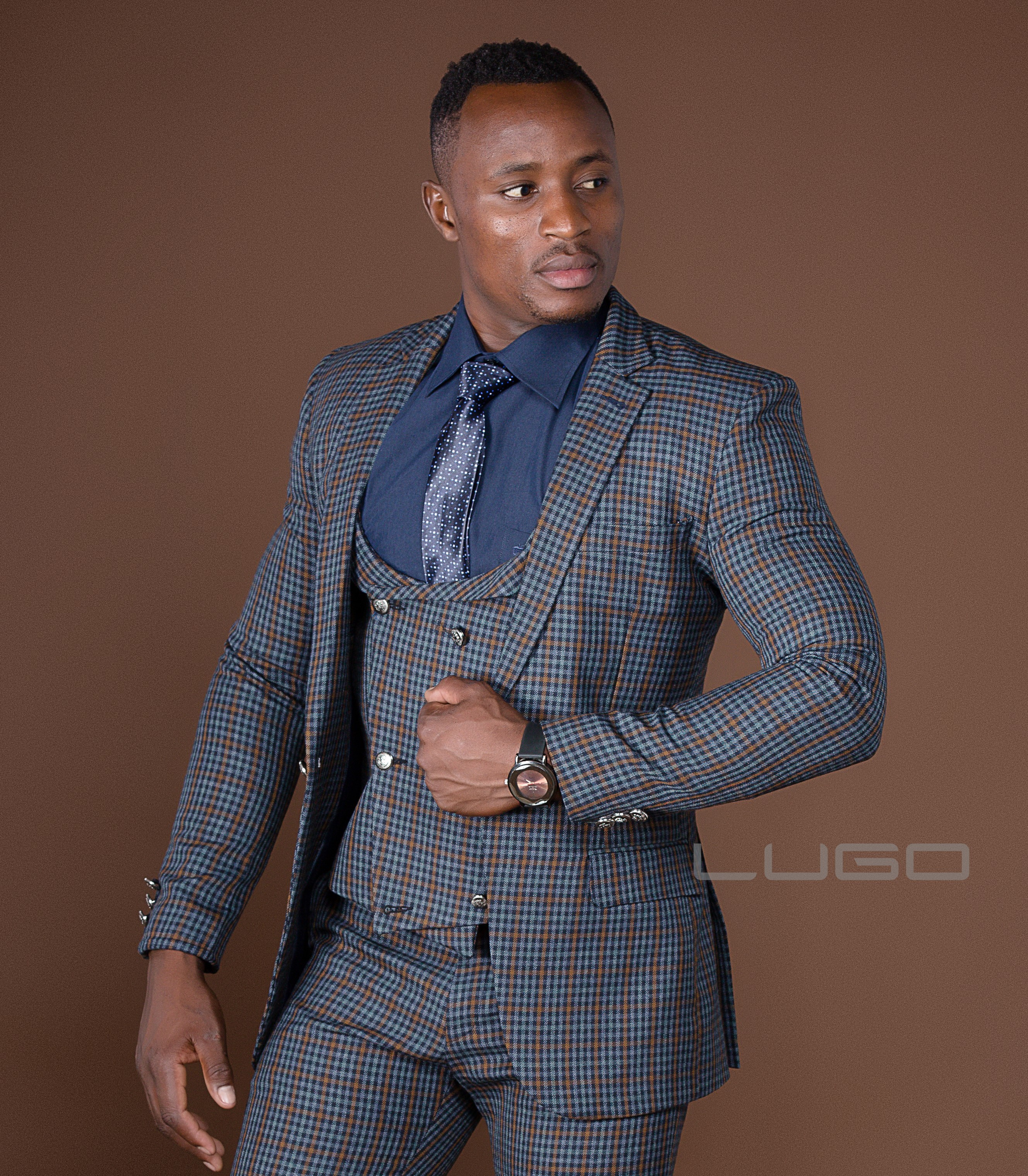 Best Men S Slim Fit Suits In Kenya Lugo Co Ke